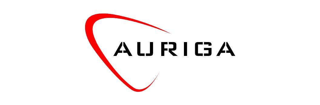 Auriga to Manage Belgium's New Nationwide ATM Network Batopin