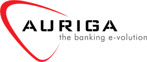 Auriga and Transaction Systems Join Forces to Transform Banking Services