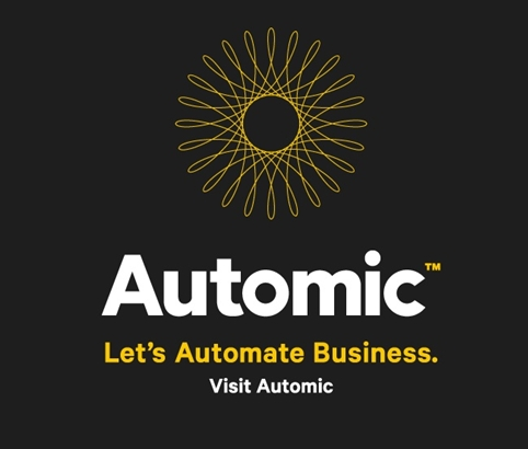 Automic reports that IT automation is crucial for big data and cloud services