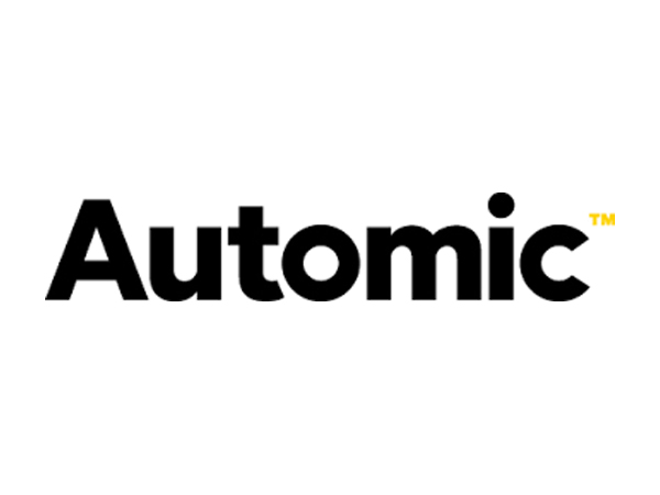 Automic Speeds Up Automation for Hyperion Financial Management