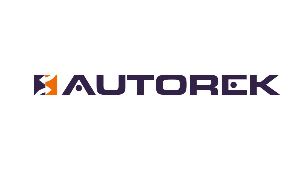 Bank of England select AutoRek