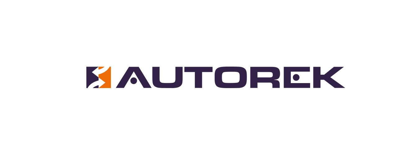 AutoRek Appoints News Chief Financial Officer