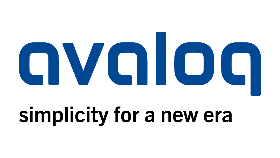 Avaloq's Acquisition by NEC Successfully Completed