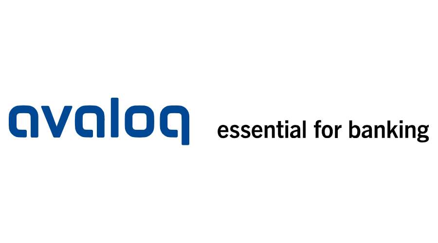 Avaloq partners with ABAKA to deliver AI-powered digital banking solutions