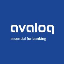 Arab Bank (Switzerland) Ltd. joins Avaloq Community