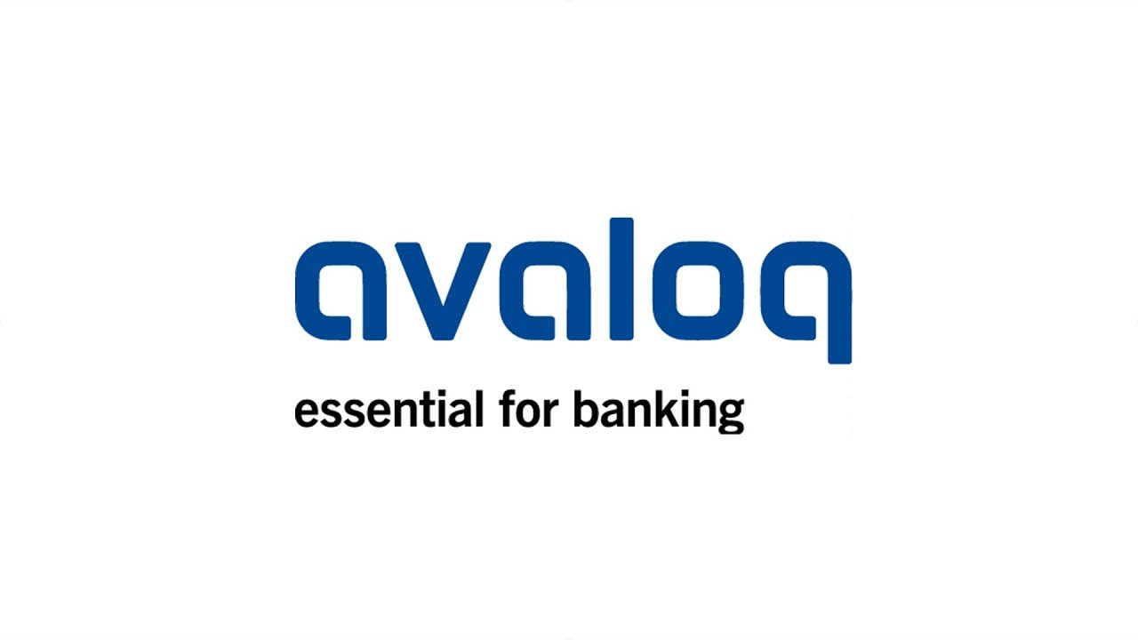 Avaloq further expands London office with the appointment of Peter Lamberti as Strategic Sales Director