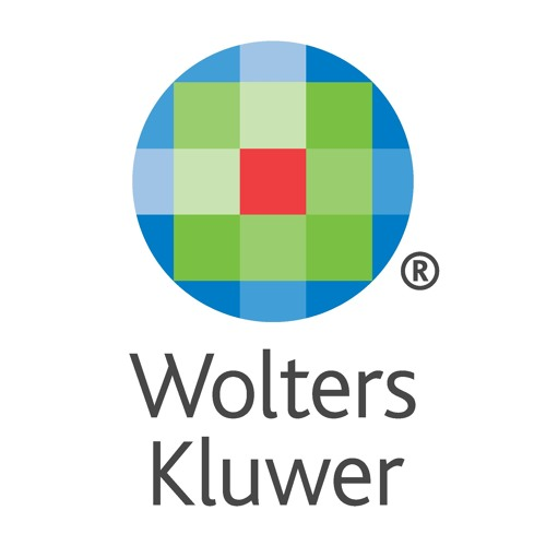 Wolters Kluwer Grows Minnesota Staff by 25%