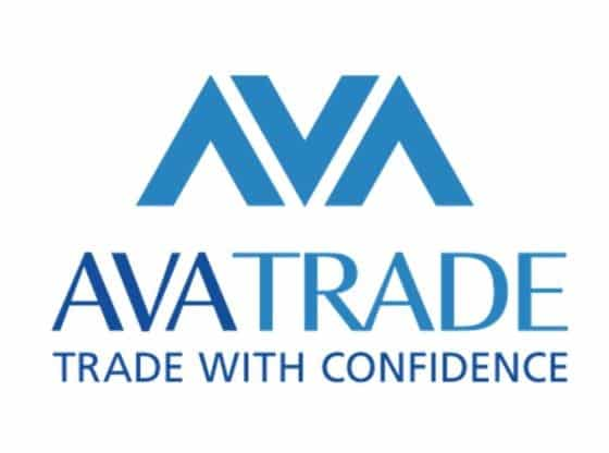 AvaTrade expands global presence with new Polish office