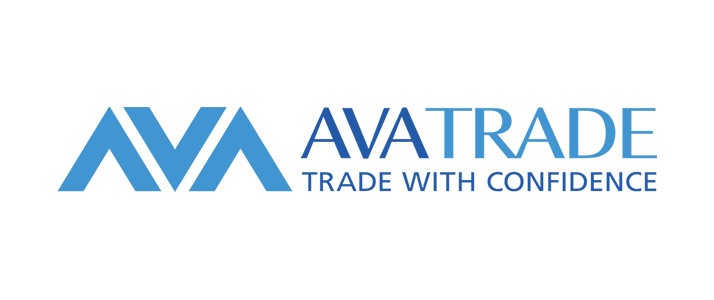 AvaTrade Launches New Trading Guide to Help Promote Safer Practice