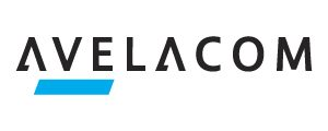 Avelacom enhances its low latency data services to trade on HKEX markets