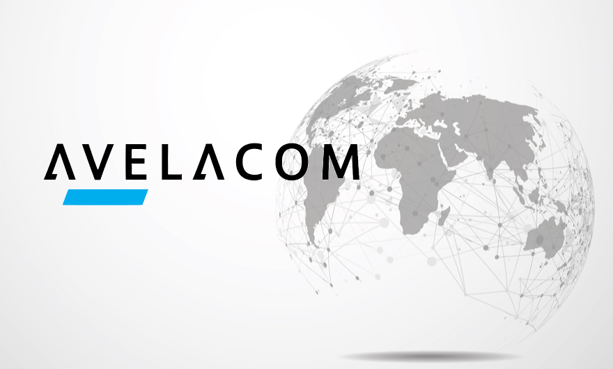 Avelacom Wins Best Infrastructure Provider to the Sell Side