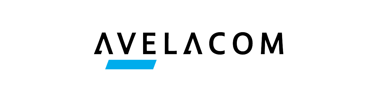 Avelacom Becomes a Distributor of B3 Market Data Across All Key Trading Venues