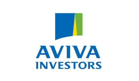 Aviva Investors More Confident on Outlook for 2021
