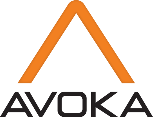 Avoka Congratulates HSBC
