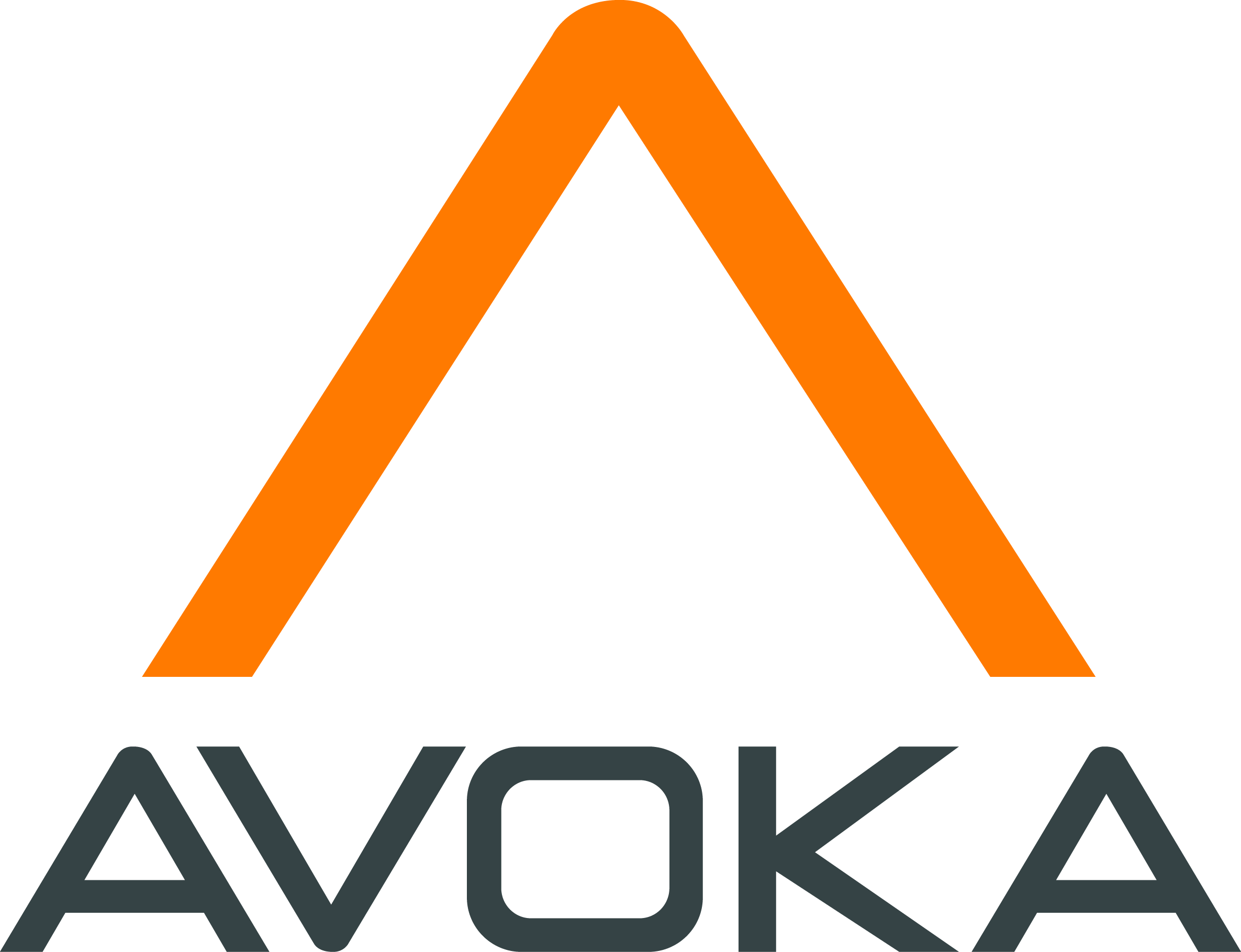 Avoka Unveils Real-Time Analytics for Financial Institution Acquisition