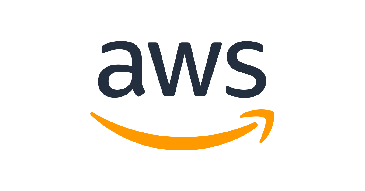 Amazon Web Services Hit $10.8bn in Revenue in Q2 2020, a 29% Jump Year-on-Year