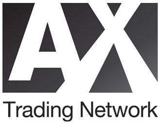 AX Trading Group Secures $20 Million Financing