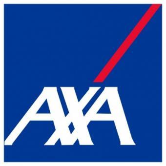 AXA Strategic Ventures to Invest in Blockstream