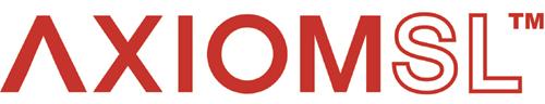 AxiomSL announces the MNPI Vault on the cloud