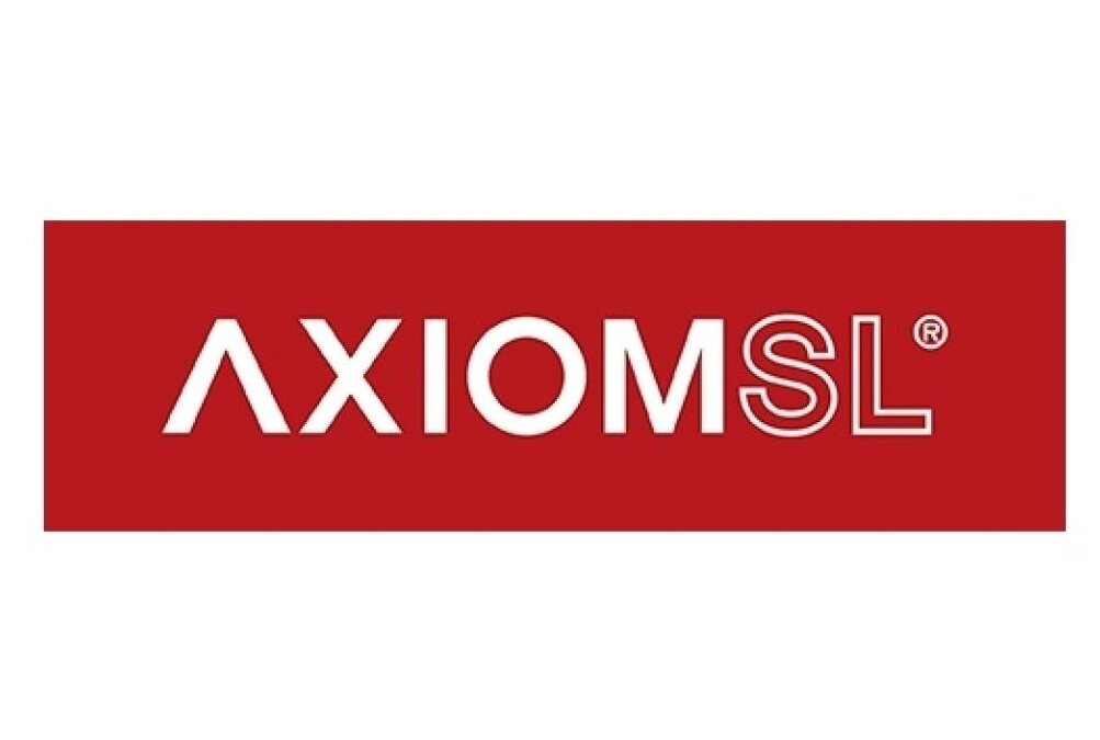 Mitsubishi UFJ Financial Group (MUFG) Selects AxiomSL To Automate Daily Equity Position Monitoring And Reporting Globally