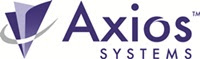 Axios Systems Expands its Team with Hiring UK Director of the Year