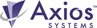 Axios Systems earns Silver status from Microsoft for Software Asset Management