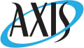 AXIS to Acquire Aviabel