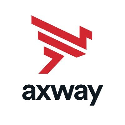 Axway Unveils Next Generation Data Integration and Engagement Platform