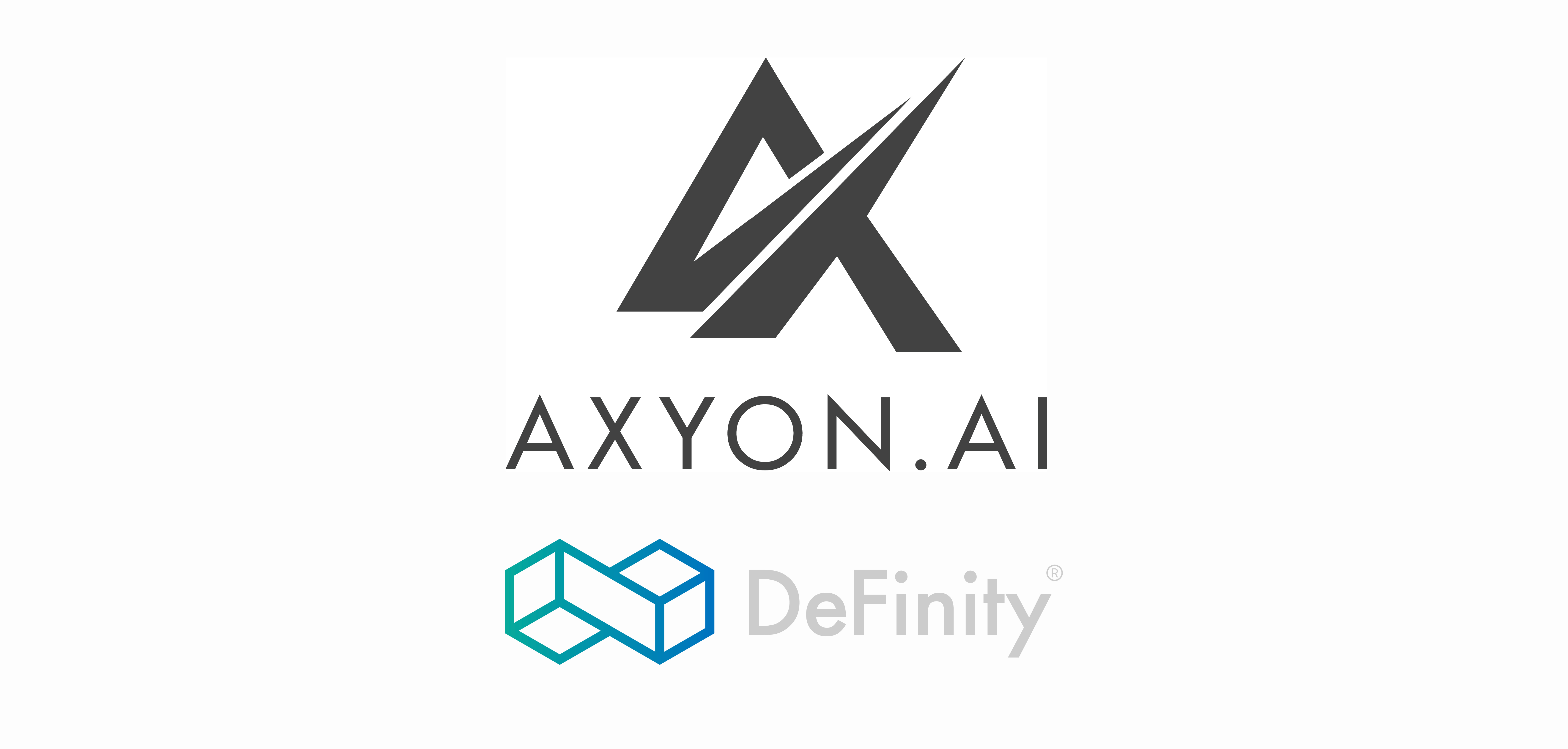 Axyon AI Delivers First Ever use of Market Anomaly Detection in Digital Asset Space