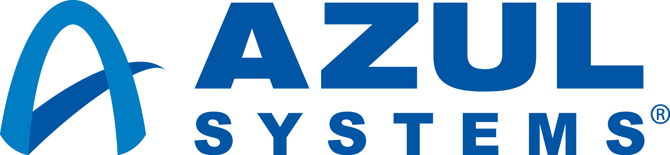 Spotex Deploys Azul Zing for Consistent Low Latency Trading