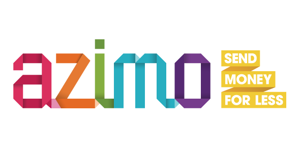 Azimo Revolutionizes Money Transfer Process With its New In-App Feature