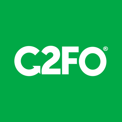 C2FO Purchases Early Payment Platform, Priority Vendor