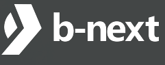 b-next Enters into Global Partnership with Verint
