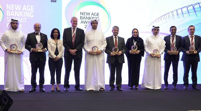 13th New Age Banking Summit to look at challenges, future-forward strategies