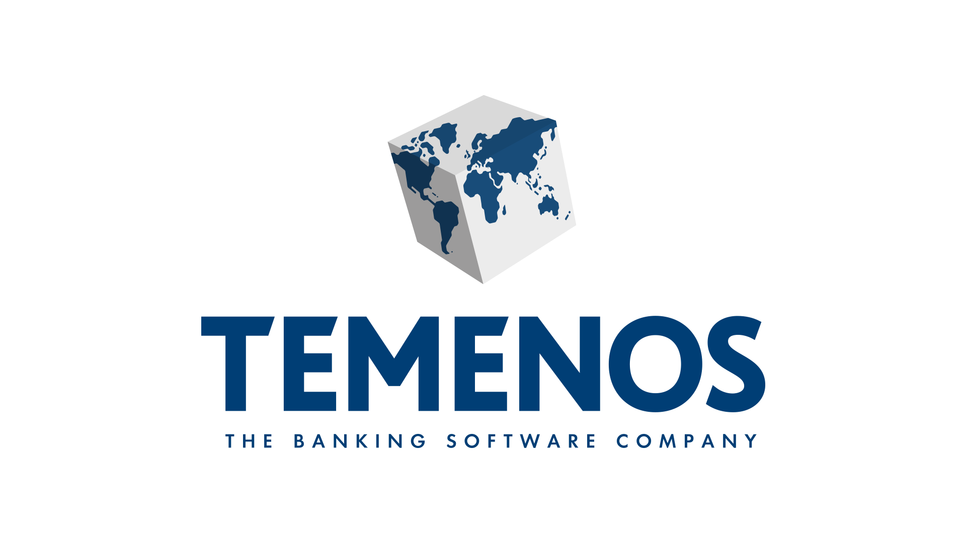 Temenos the Only Vendor Recognized as a Global Power Seller, a Top Global Player and a Top Global Cross-Seller in the 2021 Deal Survey, with 3X the Number of New Named Deals of the Next Vendor Surveyed