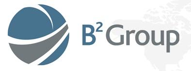 The B2 Group Integrates its Multi-Bank Integrator™ Automated Banking Platform
