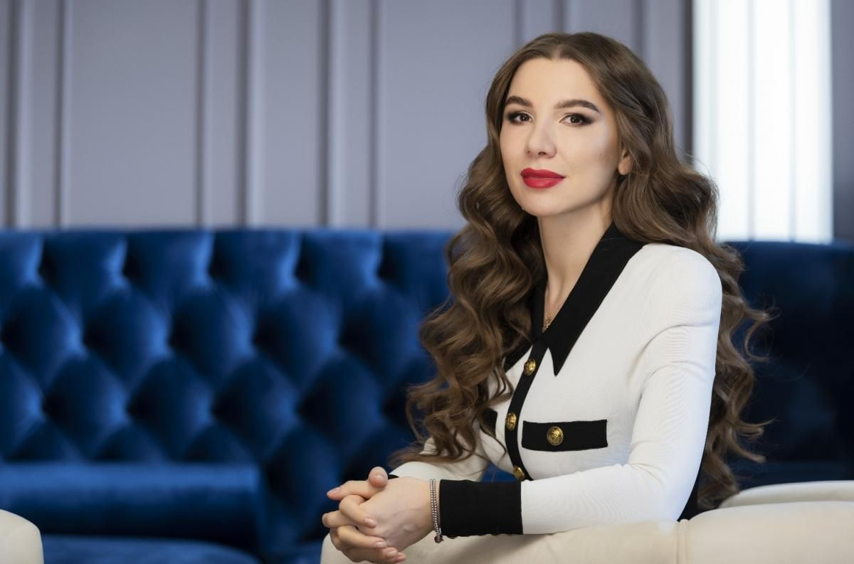 LeoGaming CEO Alona Shevtsova: The Turnover of Gaming Payments During The Pandemic Has Increased by 45%