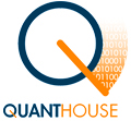 Turquoise chooses QuantHouse to extend Turquoise Plato™ midpoint matching services across Europe