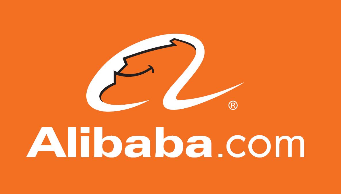 Alibaba And Utcc Team Up To Launch An International E Commerce Program Great news!!!you're in the right place for alibaba if you're still in two minds about alibaba china and are thinking about choosing a similar product. financial it