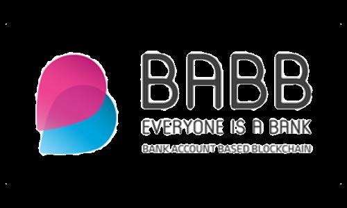 Blockchain Bank Babb Welcomes Ripple advisor as CTO