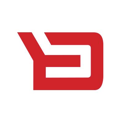 Ovum names Backbase a Market Leader for Digital Banking Platforms