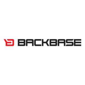EWise and Backbase Partner via Open Banking Marketplace