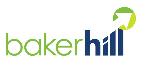 Baker Hill to Introduce Mobile Responsive, Cloud-Based, Unified Platform for Common Loan Origination, Risk Management, CRM and Business Intelligence