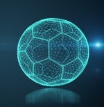 Can Fintech firms learn anything from Football?