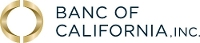Banc of California Completes Two Transactions