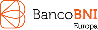 Banco BNI Europa Invests in Portuguese Peer-to-Peer Platform Raize