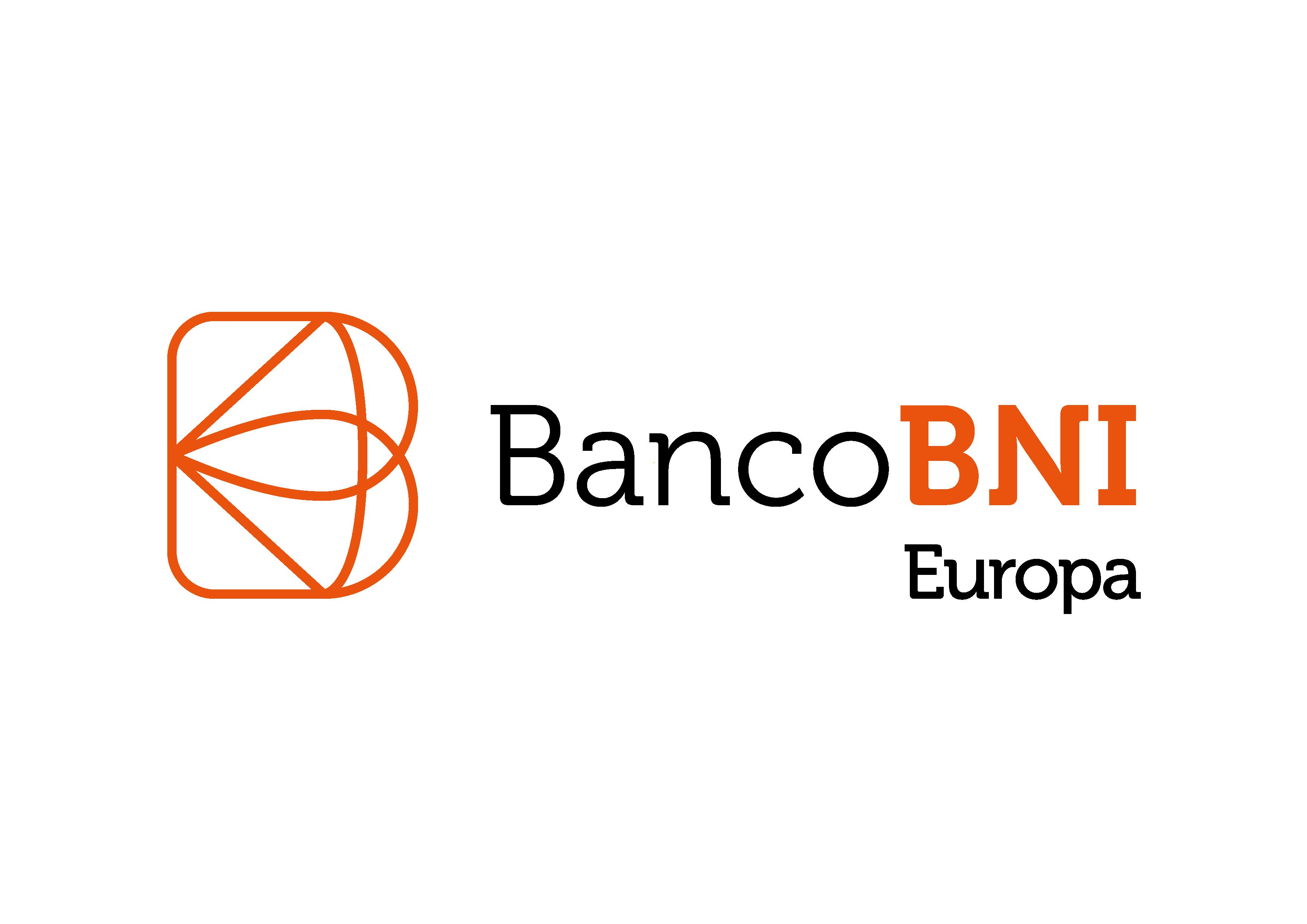 BNI Europa Unveils instant Consumer Credit System