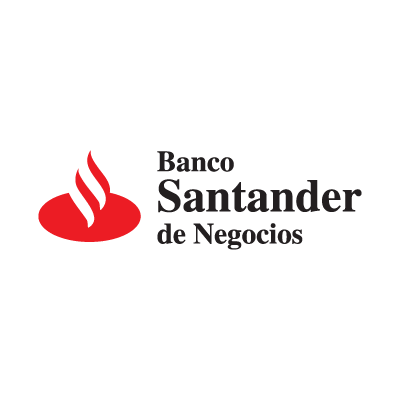 Lindsey Argalas appointed as Chief Digital and Innovation Officer at Banco Santander