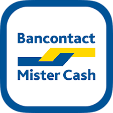 Belgium's Bancontact Opens Up Its Popular Payment App to Tricount Users