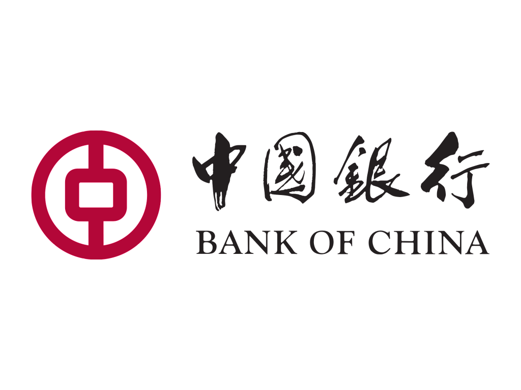 Bank of China Joins Chaps as Direct Participant